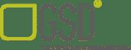 GSD Logo - MRM Distribution