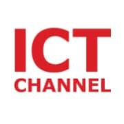 Logo ICT Channel - MRM Distribution