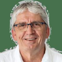 Dietmar Rieger - MRM Distribution