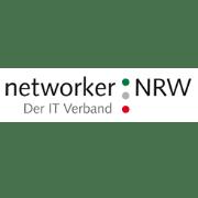 networker NRW - MRM Distribution